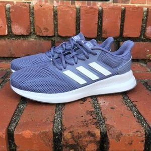 Adidas Runfalcon Shoes Women's size 7